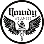 Rowdy Wellness